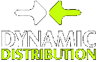 Dynamic Distribution